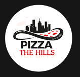 The Hills Pizza